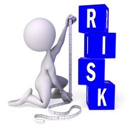 risk_measurement_5483.png