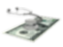 stethoscope_money_pc_800_clr_2693.png