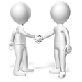 handshake_two_figures_800_clr_19711.png