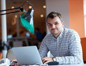 news-millennial entrepreneurs.jpg