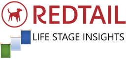Life Stage Insights Integrates With Redtail Technology
