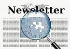 newsletter-2123480_1280.jpg