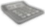 custom_calculator_14072.png