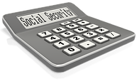 custom_calculator_14072.png