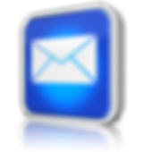 e_mail_app_800_clr_9125.png