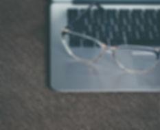eyeglasses-1245879_1280.jpg