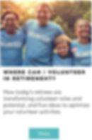 volunteerinretirement2.JPG