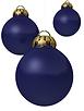 blue_christmas_ornaments_800_clr_1548.pn