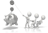 lift_savings_800_clr_5617.png