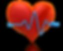 heart_beat_cardiogram_800_clr_5646.png