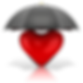 heart_under_umbrella_1600_clr_1900.png