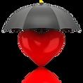 heart_under_umbrella_1600_clr_1900.png