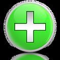 plus_button_symbol_800_clr_6175.png