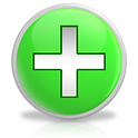 plus_button_symbol_800_clr_6175.png