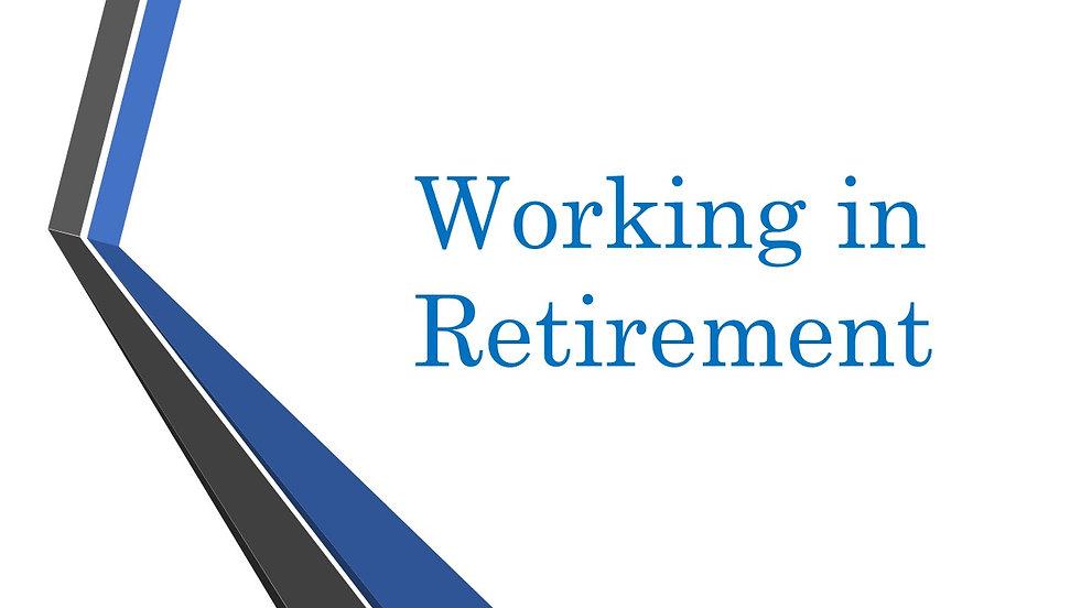 retirement careers draft3-page1.jpg