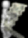 money_stairs_stick_figure_us_800_clr_574