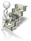 money_stairs_stick_figure_us_800_clr_574