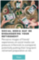 newssocialmedia2.JPG