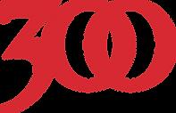 300Logo.png