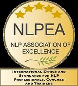 NLPEA-2015.png