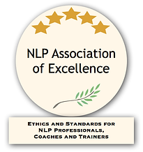 NLPEA-Logo.png