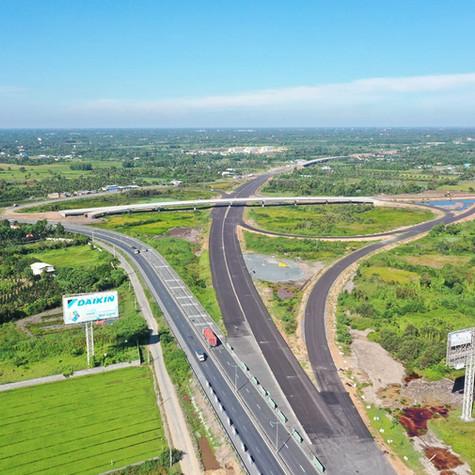 Cao tốc  Trung Lương - Mỹ Thuận.jpg
