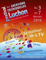 Festival-Luchon-2016-affiche.jpg