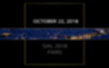 Capture d'écran 2019-01-28 à 00.24.36.pn