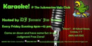 karaoke_subvets_1.jpg