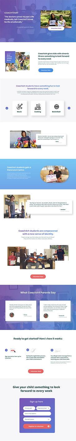 Seasoned Children Volunteers1.jpg