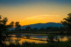 sunset-thailand.jpg
