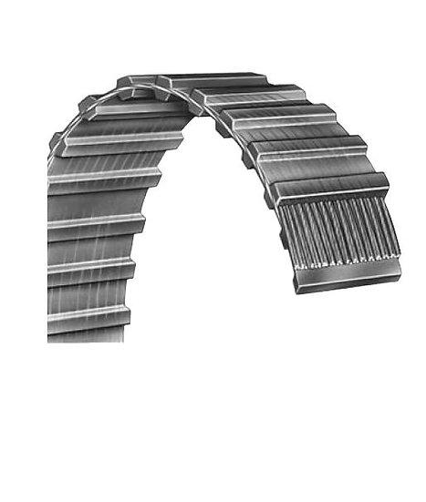 Bando 600DH100G Synchro-Link DBL Neoprene Industrial Belt