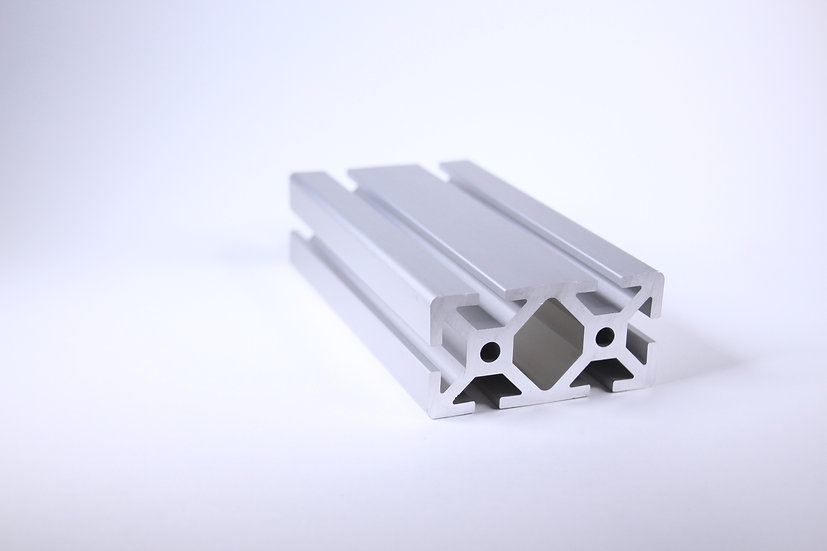 T-slots 650036 Extrusion
