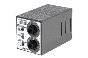 GT3W-A11AD24N IDEC Timer