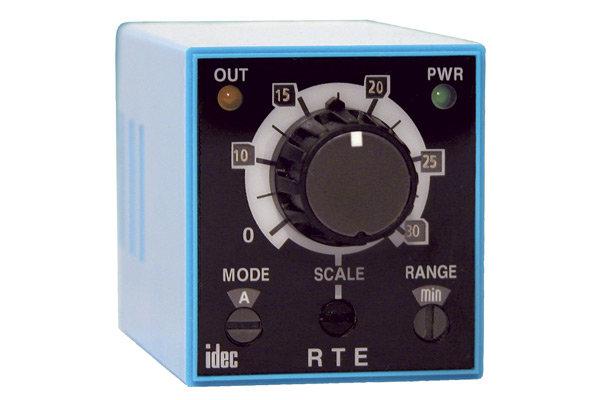 RTE-P1AF20 IDEC Timer