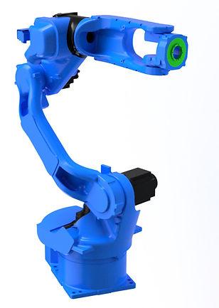 ROBOT%20V1_edited.jpg