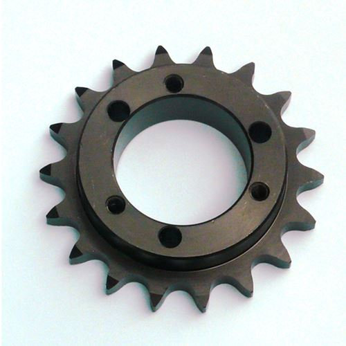 80SF25 Q.D. SPROCKET