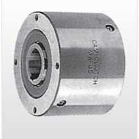 MGUS500-1D CLUTCH-OVERRUNNING