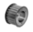 QD%20PULLEY%201_edited.png