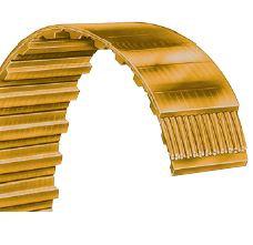 Bando 8T2.5-200UG Synchro-Link PolyU Industrial Belt
