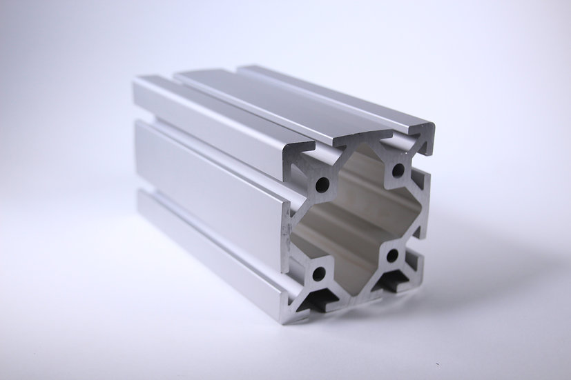 T-slots 650039 Extrusion