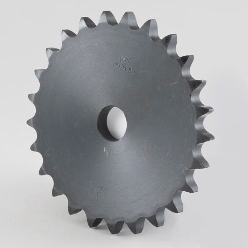 "10A16 BS 06-12 ""A"" STOCK BORE"