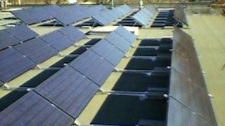 TC Solar Panels.jpg