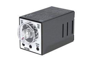 GT3A-4AF20 IDEC Timer