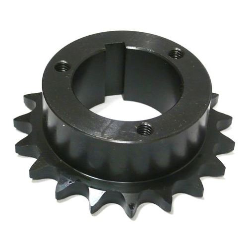 DS100R17 SPLIT TAPER SPROCKETS