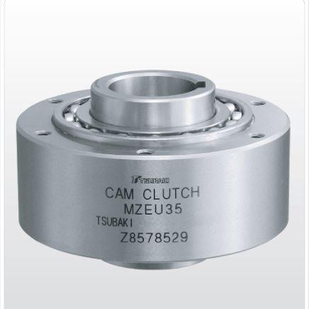 PBUS5-16-LH CLUTCH-GENERAL USE