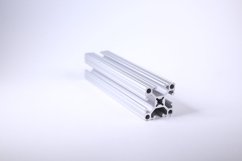 T-slots 650081 Extrusion