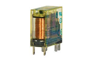 RF2S-1A1BLD1-D24 IDEC Relay