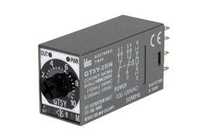 GT5Y-4SN1A100 IDEC Timer