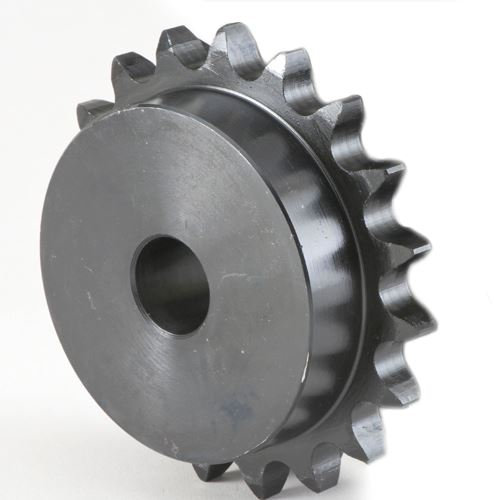 "12A17 BS 06-12 ""A"" STOCK BORE"